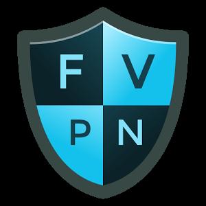 proxy امنیت v asia و از proxy امنیت archive bteconf ir و centralvpn Google Sites