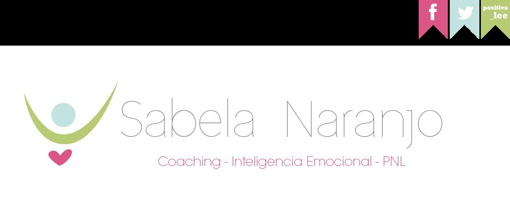 Sabela Naranjo