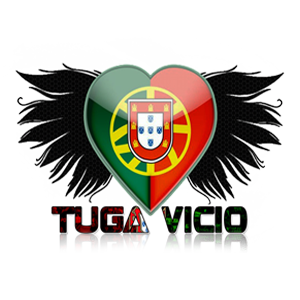 PES 2015 Patch Tuga Vicio Logo Cover by http://jembersantri.blogspot.com