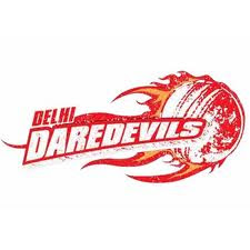 Dhelhi Daredevils