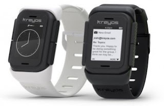 smartwatch, gadget, news, update, information