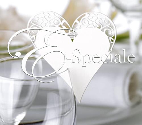 Omnia sposi wedding planner idee per segnaposto - Idee per segnaposto ...