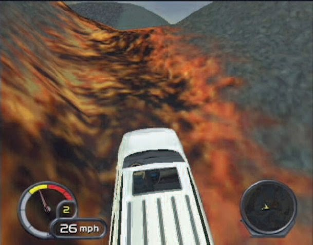 Test Drive off Road 2 PC Download