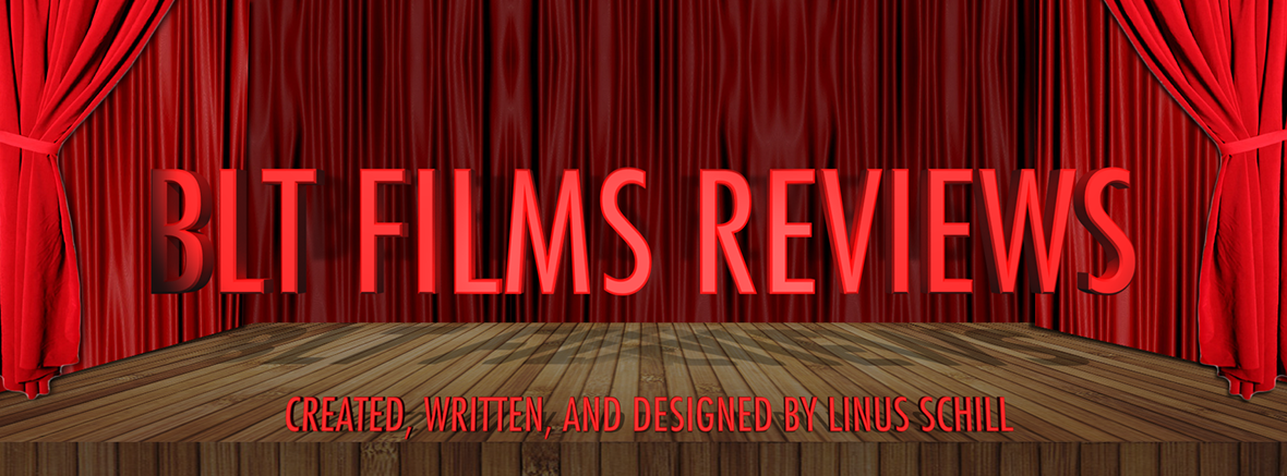 BLT Films Reviews