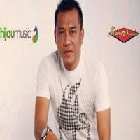Anang Hermansyah - Tania