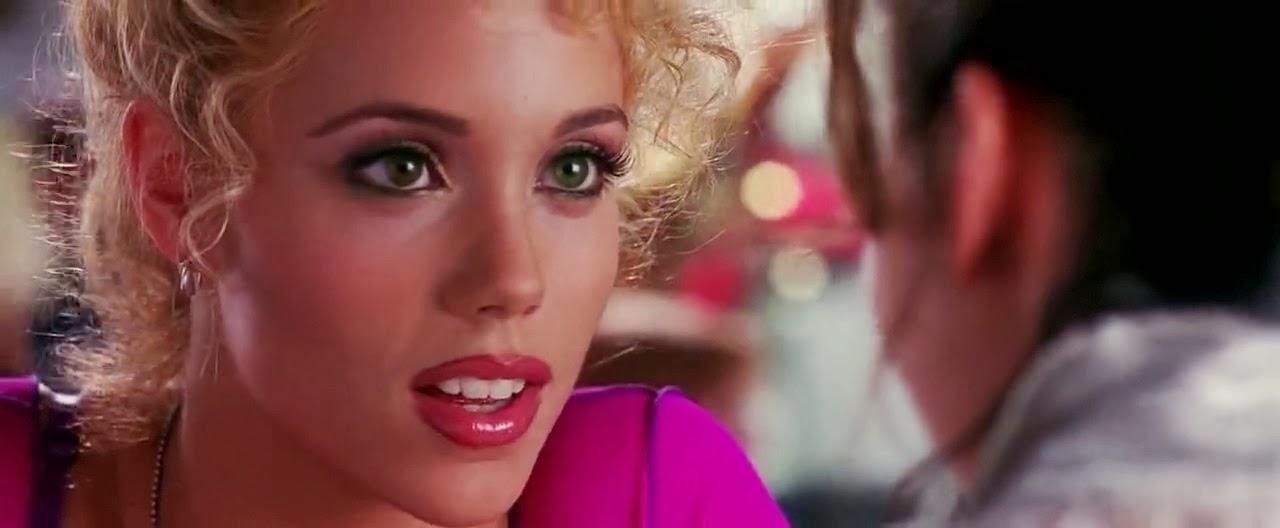 Showgirls (1995) S4 s Showgirls (1995)