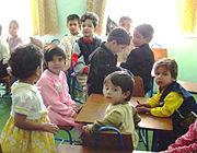 INSTITUCION EDUCATIVA JULIO PANTOJA MALDONADO