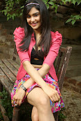 Adah sharma latest sizzling photos-thumbnail-18