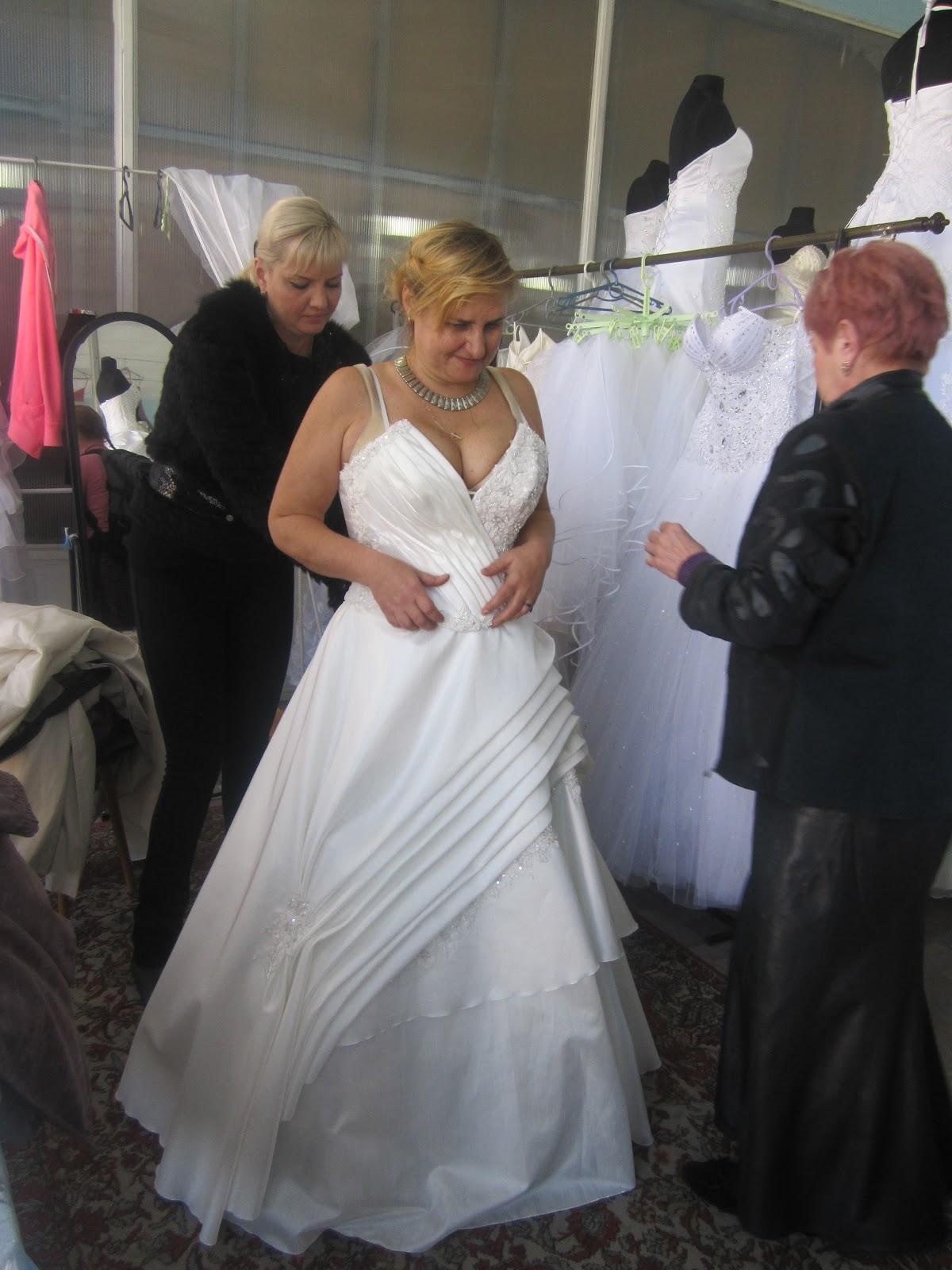 Фото платье на осенний бал