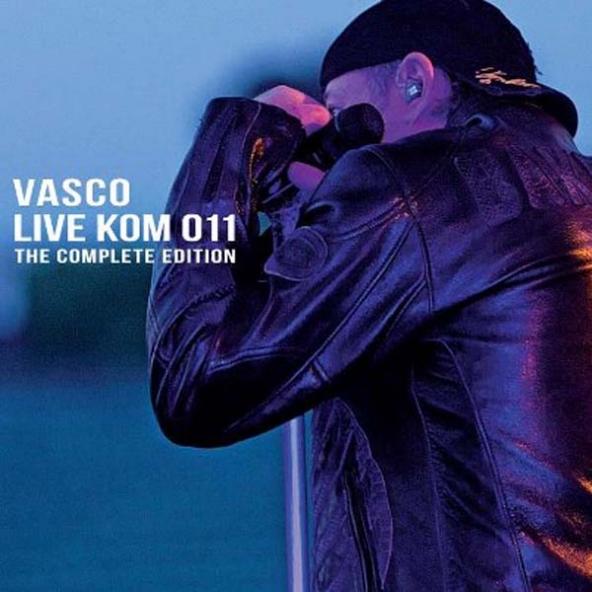 Nuovo Album Di Vasco Rossi: Classifica Album Più Venduti In Italia Dal 26/11/2012 Al