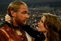 triple h dating chyna Glostrup