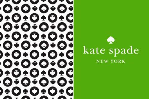 http://2.bp.blogspot.com/-Q0l-tttGE9k/Tl457TjTE-I/AAAAAAAAEWo/UWuL5o4P8E8/s1600/kate+spade+black+and+white+logo.jpg