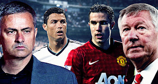manchester united vs real madrid,keputusan penuh manchester city vs real madrid,full result real vs manchester united 14 feb, highlights goal real madrid vs manchester united,manchester united goals vs real madrid