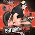 Batidão do Funk Vol. 2 (2015)