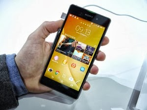 Sony-Xperia-Z2-hands-on