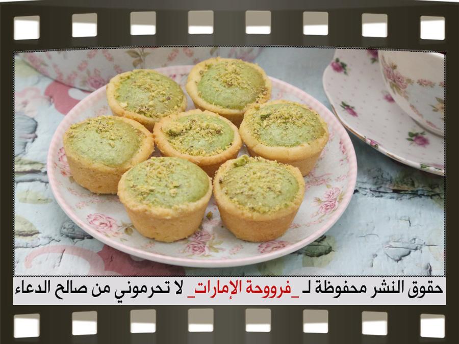 http://2.bp.blogspot.com/-Q0nXTwQxwbI/VZ0bMZNBEkI/AAAAAAAASdc/CDHd4FAxPhI/s1600/18.jpg