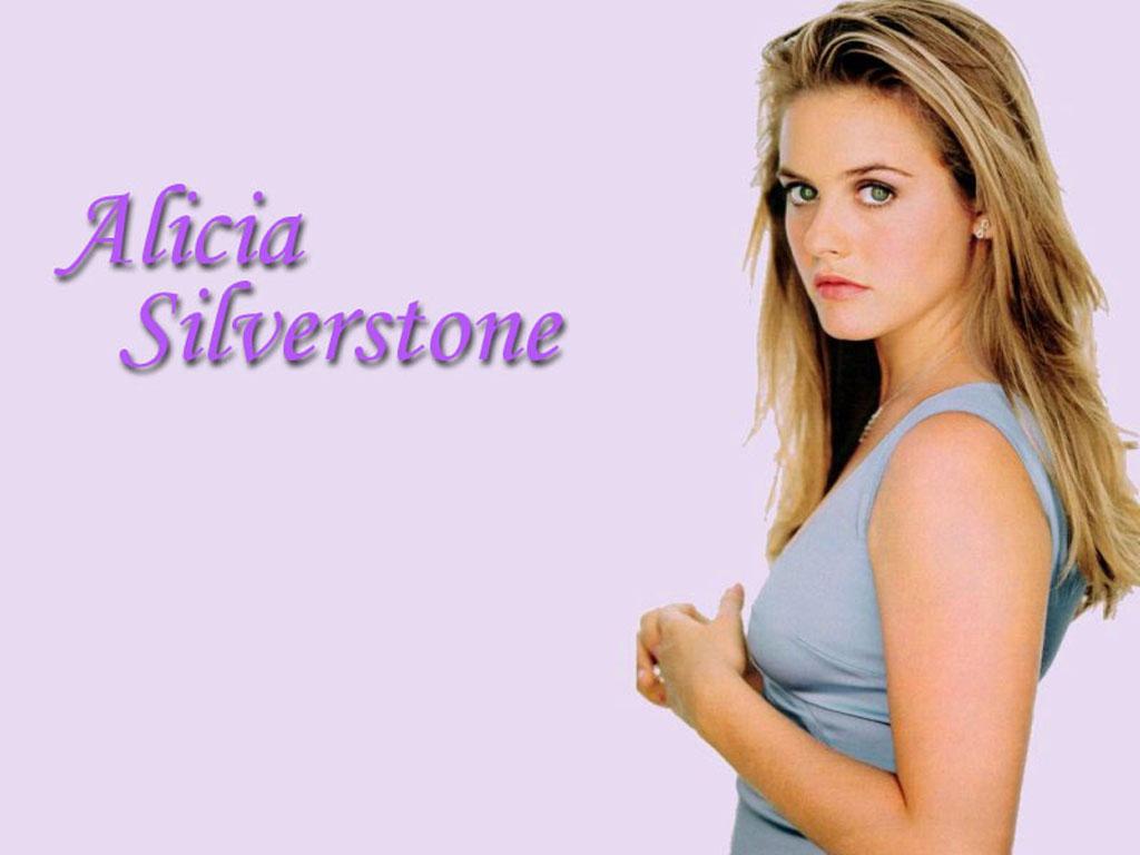 http://2.bp.blogspot.com/-Q0nu8BOe7-M/Tkw04gkCxmI/AAAAAAAAApY/PCz4oH6cv1s/s1600/Alicia-Silverstone-wallpapers.jpg