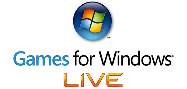 How To Create a Local Profile With Game for Windows Live