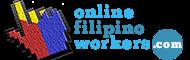 OnlineFilipinoWorkers