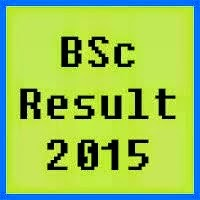 BZU Multan BSc Result 2016