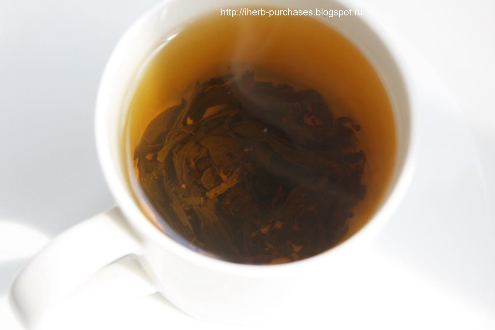 Кафе Время чая Благовещенск Информация Новости Фото