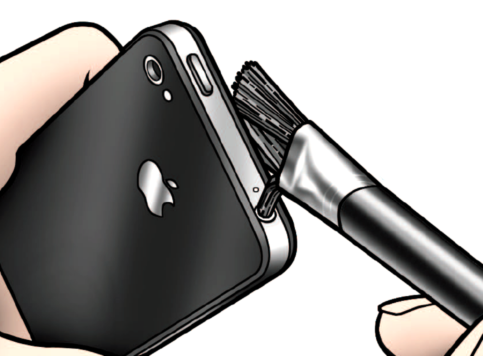 iphone 6s user guide manual