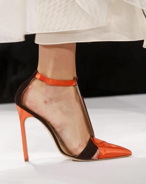 CarolinaHerrera-Elblogdepatricia-shoes-calzados-zapatos-calzature-chaussures