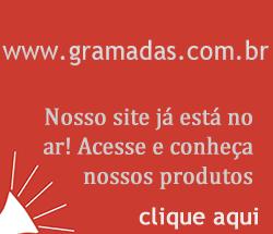 www.gramadas.com.br