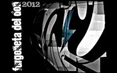 furgoneta del Don 2012