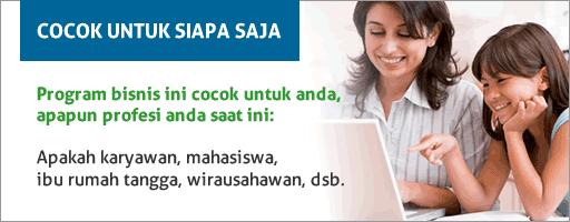 http://www.megakomisi.com/?id=admin