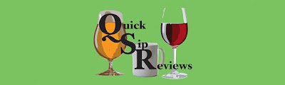 Quick Sip Reviews