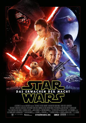 Star Wars The Force Awakens 2015 (HD)watch full indi dubbed  movie online