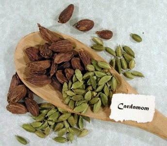 Agri Commodity Tips, Free Agri Tips, free agri calls, mcx cardamom, cardamom futures trading tips