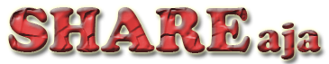 SHARE AJA 21