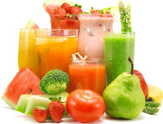 peluang usaha bisnis jus aneka buah segar dan berkhasiat