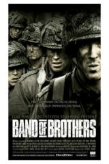 Band Of Brothers Rmvb 2001 {V.O.S.E}