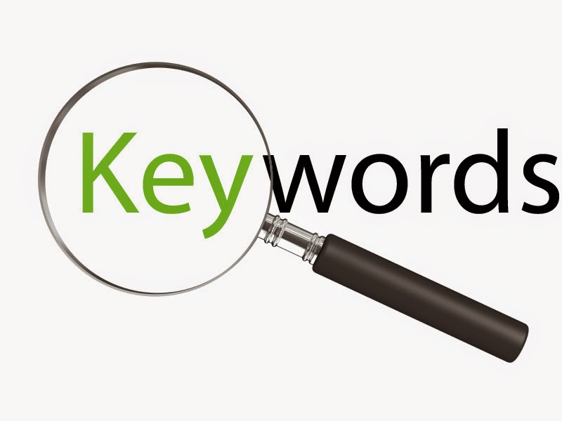 Long Tail Keyword Solutions New Blog