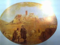 ΑΘΗΝΑ 1820