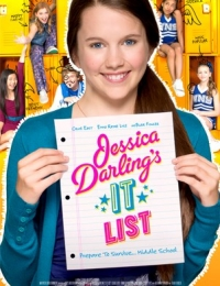 Jessica Darling's It List | Bmovies