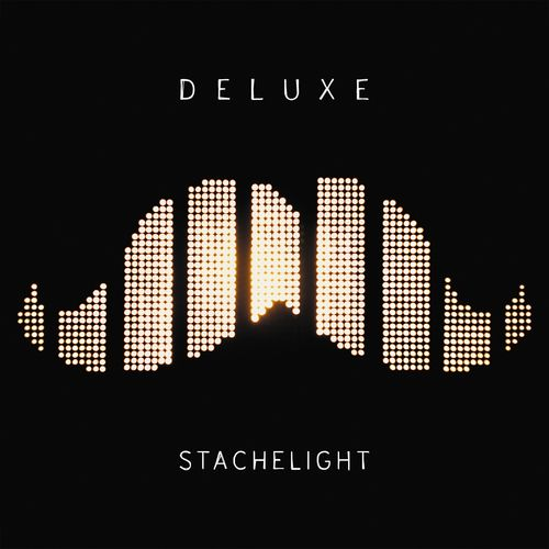 Stachelight  Deluxe News blog La Muzic de Lady
