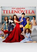 Telenovela Temporada 1
