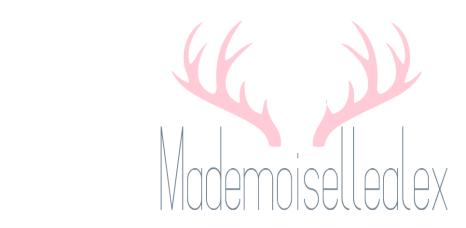 mademoisellealex