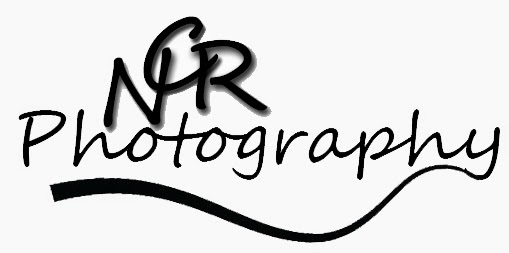 NCR PHOTOGRAPHY Ltd