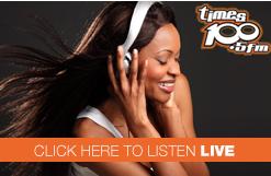 TIMES FM LIVE RADIO