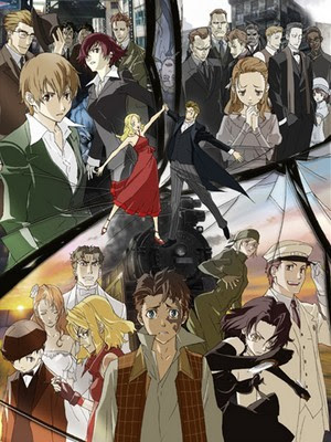 baccano-anime-download