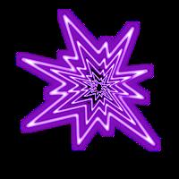 Fios de Luz Fundo Invisivel Fios+de+luz+diversos+photoscape+png+-+by+thata+schultz004-4+-+C%25C3%25B3pia