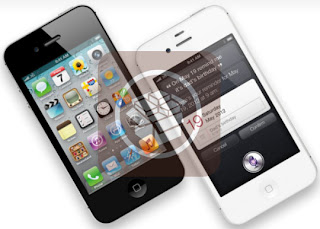 jailbreak Iphone 4s & iPad 2