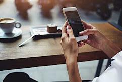 AS NOVAS FORMAS DE COMUNICAÇÃO AFETAM A QUALIDADE DOS NOSSOS RELACIONAMENTOS?