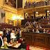 Zapatero, incapaz de dicir a verdade sobre o trato a Galicia