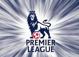 liga inggris 2015
